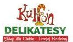 KULFON S.C. Logo